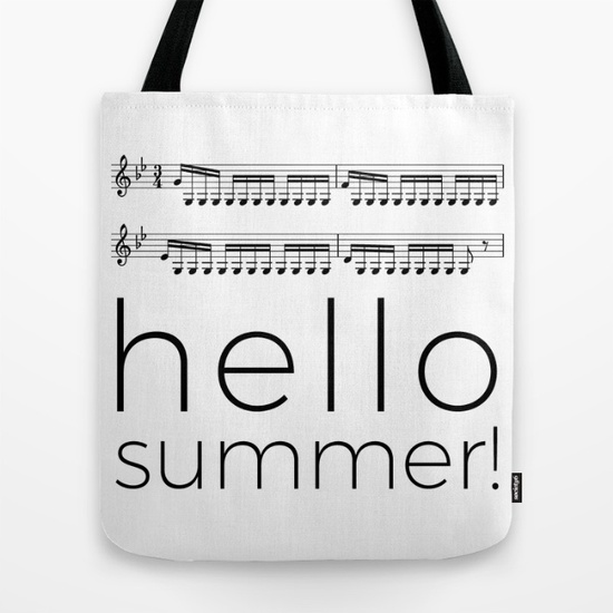 hello-summer-white-bags