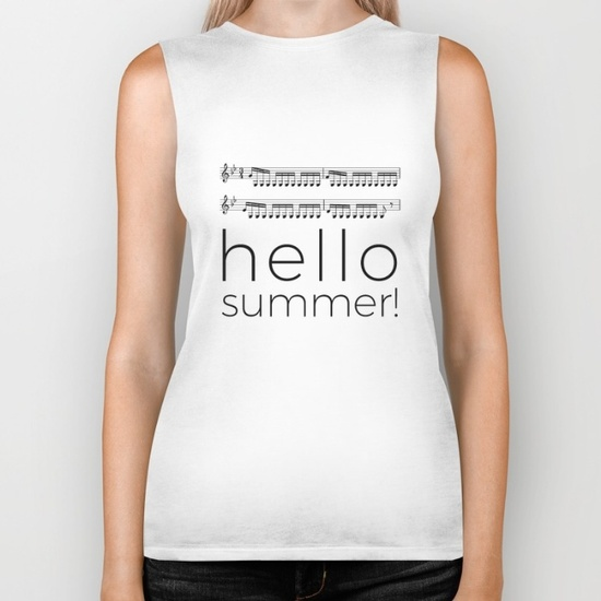 hello-summer-white-biker-tanks-w