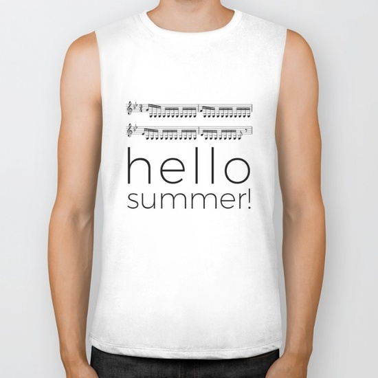 hello-summer-white-biker-tanks