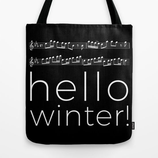 hello-winter-black-bags