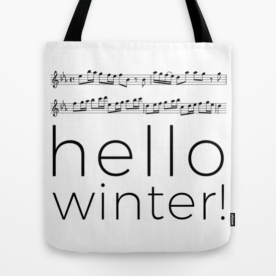 hello-winter-white-bags