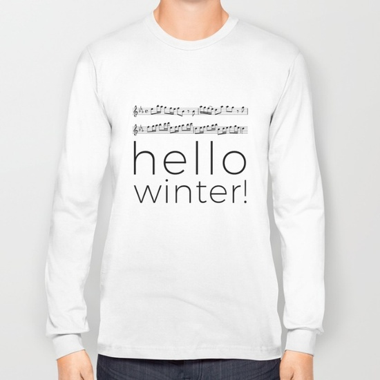 hello-winter-white-long-sleeve-tshirts