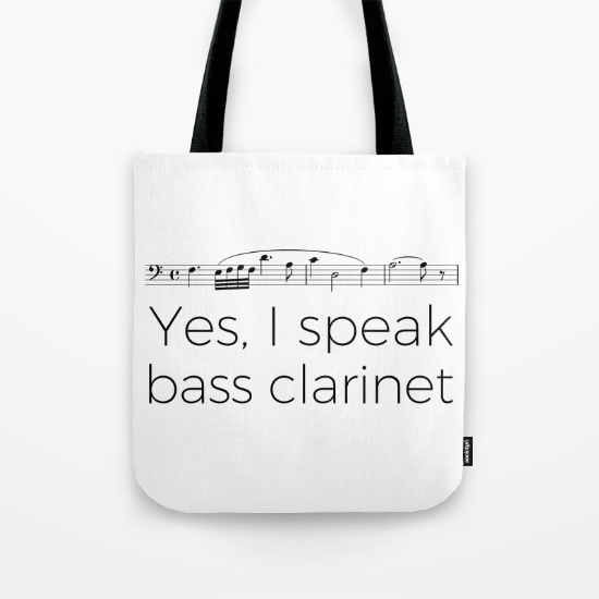 i-speak-bass-clarinet-bags