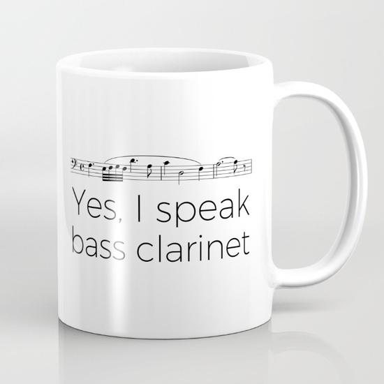 i-speak-bass-clarinet-mugs