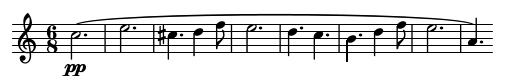 methode-0401