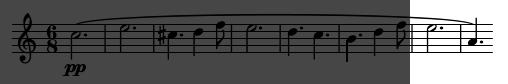 methode-0402