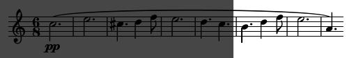 methode-0403