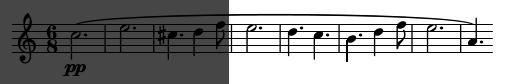 methode-0405