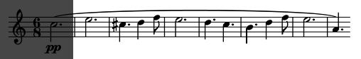 methode-0407