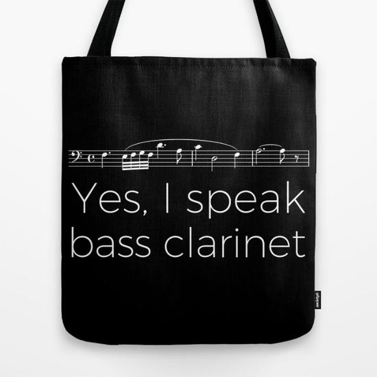 yes-i-speak-bass-clarinet-bags