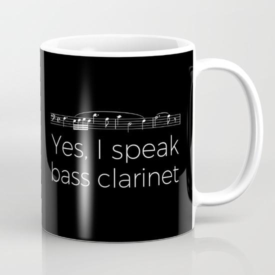yes-i-speak-bass-clarinet-mugs