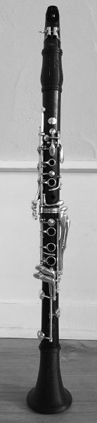 3D-Clarinet-s