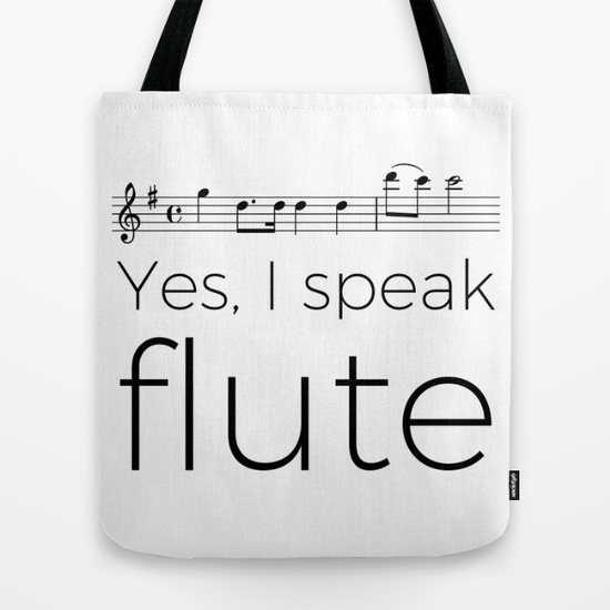 do-you-speak-flute-bags