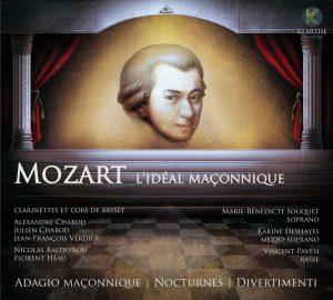 mozart-ideal-maconnique