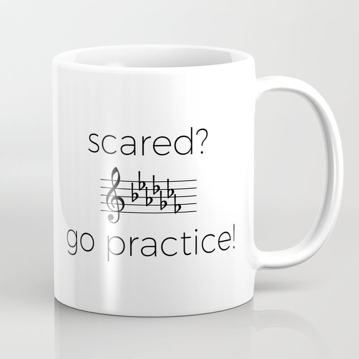 Perfect gift for musician